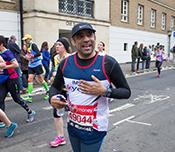 Blog - Marathon